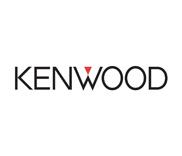 tritacarne-kenwood